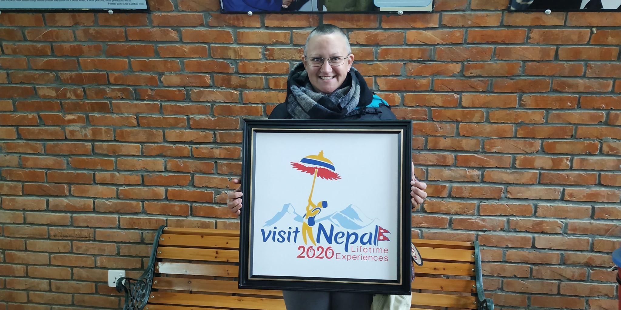 Western Nepal Tour 2019